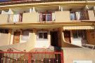 house for sale in Playa Flamenca, Alicante...