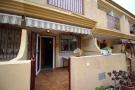 semi detached home for sale in Playa Flamenca, Alicante...