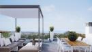 3 bed new property for sale in Los Altos, Alicante...