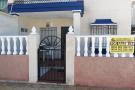 Playa Flamenca Bungalow for sale