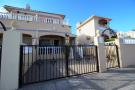 La Zenia Town House for sale