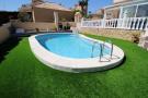 3 bed Town House for sale in Villamartin, Alicante...