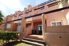 Apartment for sale in Alhama de Murcia, Murcia