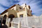 2 bed semi detached property in Playa Flamenca, Alicante...