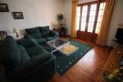 Terraced Bungalow in Villamartin, Alicante...
