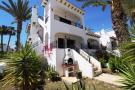Bungalow for sale in Villamartin, Alicante...