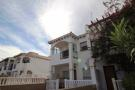 2 bed Terraced Bungalow for sale in Punta Prima, Alicante...