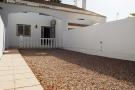 3 bed Terraced house for sale in Villamartin, Alicante...