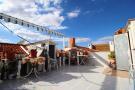 Semi-detached Villa in Torrevieja, Alicante...