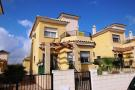3 bed Detached Villa in Torrevieja, Alicante...