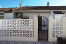 1 bed Bungalow in Torrevieja, Alicante...