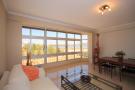 Apartment for sale in Algarve, Estômbar