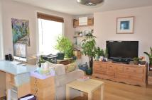 3 bed Flat to rent in Stamford Street...
