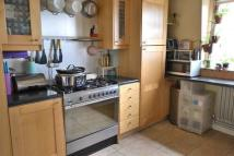 Flat to rent in Stamford Street...
