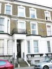 1 bed Flat to rent in Hogarth Road Earls Court