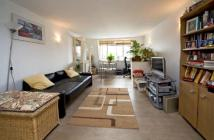 Flat to rent in Hogarth Road Earl's Court