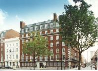 2 bed Flat in Grosvenor Square Mayfair