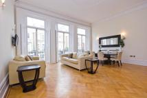 Flat to rent in Earls Court Square Earls...