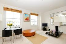 2 bed Flat in Redcliffe Gardens Chelsea