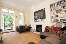 1 bedroom Flat in Philbeach Gardens London