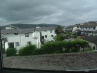 Apartment to rent in Riverside Court, Deganwy...