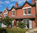 house to rent in York Road, Colwyn Bay...