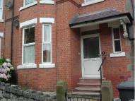 1 bedroom Flat in Nant Y Glyn Road...