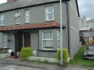 2 bed End of Terrace house to rent in Tyn Y Fron Terrace...