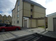 1 bedroom Ground Flat to rent in Penmaen Bod Eilias...