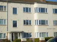 Flat to rent in Abbey Road, Rhos On Sea...