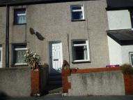 2 bed Terraced home in Park Terrace, Deganwy...