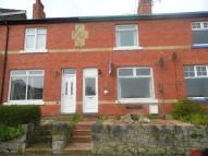 2 bed Terraced home to rent in Llanelian Road...