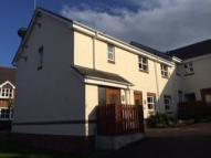 2 bedroom Ground Flat in The Orchard, Rhos On Sea...