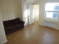 Lawson Road Flat to rent