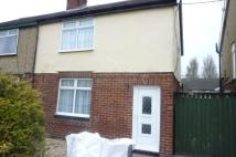 3 bed semi detached house to rent in Sydenham Avenue...
