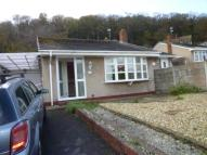 Detached Bungalow to rent in Woodfield Avenue...