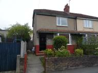 2 bed End of Terrace home in Penrhos Avenue...