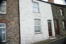 2 bed Terraced home to rent in Caerwen Terrace...
