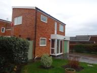 2 bed Link Detached House in Alice Gardens, Llandudno...