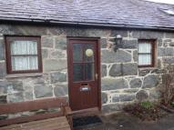 2 bedroom Ground Flat to rent in Grooms Cottage, Rowen...