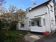 4 bed Detached house in THE MEWS HOUSE Goronwy...
