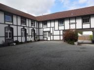 2 bed Terraced property to rent in Oakwood Park Mews...
