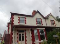 Llandudno Road Flat to rent