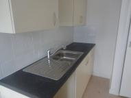 Flat to rent in PENRHYN AVENUE...
