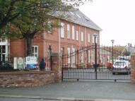 Flat to rent in BRIGHTON ROAD, Rhyl, LL18