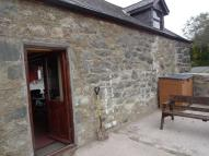 Maple Cottage - Rowen Cottage to rent