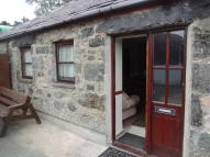 2 bed Cottage in Farriers Cottage - Rowen...