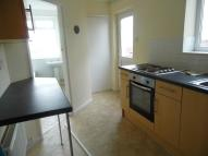 1 bed Ground Flat to rent in Gadlas Road, LL29
