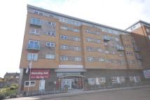 1 bed Flat in Cherrydown East Basildon