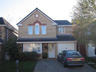 Denehurst Gardens house to rent